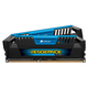 Corsair Vengeance Pro Blue 2x4096 PC3-12800 CMY8GX3M2A1600C9B