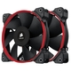 Corsair Air Series SP120 PWM Quiet Edition Dual Pack 120mm