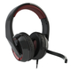 Corsair Raptor HS30 Gaming Headset