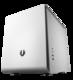 BitFenix Phenom Mini-ITX Blanc