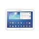 "Samsung Galaxy Tab 3 (10.1) Wifi T5210, Ecran : 10.1"" (Tablette PC tactile)"