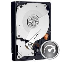 Western Digital Black 1To 3.5'' 6Gbs WD1003FZEX