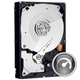 Western Digital Black 2To 3.5'' 6Gbs WD2003FZEX