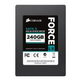 Corsair Force Series LS 240Gb CSSD-F240GBLS