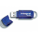 Integral Flash Drive Courier usb 3.0 16 Go