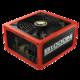 Lepa MaxBron 1000 Watts