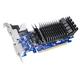 Asus NVIDIA GeForce 210-SL-1GD3-BRK