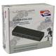 LC-Power Hub USB 3.0 LC-HUB-EX4S Silver