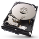 Seagate Terascale 4To ST4000NC000
