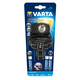 Varta Indestructible Head Light 3AAA