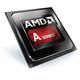 AMD A4 4020