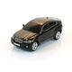 Jamara BMW X6 1:24 27 MHz Noire