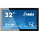 IIyama Prolite T3234MSC-B3X Tactile