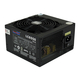 LC-Power LC6550 - 550W