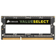 Corsair Sodimm DDR3 8Gb PC3-12800 CMSO8GX3M1A1600C11