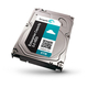 Seagate Enterprise 6To 3.5'' 6Gbs ST6000NM0004
