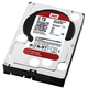 Western Digital Red NAS Drive 5To WD50EFRX