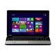 Toshiba Satellite L70-B-130