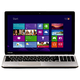 Toshiba Satellite P50-B-107