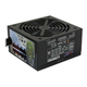 LC-Power LC8850III V2.3 Arkangel - 850W