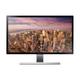 Samsung UHD LU28D590DS, Taille de l'écran : 28 pouces (Ecrans PC)