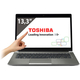 Toshiba Satellite Z30t-A-111