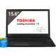 Toshiba Satellite Pro R50-B-10E