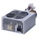 Fortron FSP500-60GHN 85+ 500W