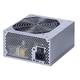 Fortron FSP500-60APN 85+ 500W