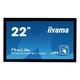 IIyama Prolite TF2234MC-B1AGB Tactile
