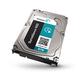 Seagate Surveillance HDD 1To 3.5'' 6Gbs ST1000VX001