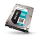 Seagate NAS HDD 2To 3.5'' 6Gbs ST2000VN001