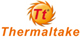 Thermaltake chez HitechPC