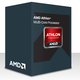 AMD AthlonII X4 860K Black Edition 3.7Ghz