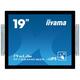 IIyama Prolite TF1934MC-B2X Tactile