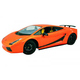 Jamara Lamborghini Superleggera JAM 1 14 27 MHz orange