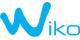 Wiko chez HitechPC