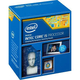 Intel i5 4570T PC1150 6MB Cache 2,9GHz