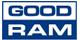 Goodram chez HitechPC