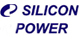 Silicon Power chez HitechPC