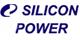 Silicon Power chez HitechPC