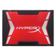 Kingston HyperX Savage 240Go SSD