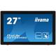IIyama ProLite T2735MSC-B2 Tactile