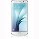 Samsung S6 SM-G920F Blanc 32Go