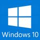 Microsoft Windows 10 Home 32 bits Anglais