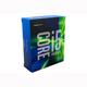 Intel Core i5 6600K 3.5 GHz