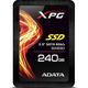 AData XPG SX930 240 Gb
