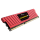 Corsair Vengeance LP 4GB (1x4GB) DDR3L Rouge
