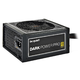 Be Quiet Dark Power Pro 10-650W 80PLUS Gold