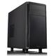 Fractal Design Core 1500 Micro-ATX